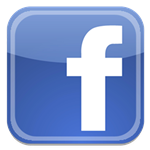 FB logo