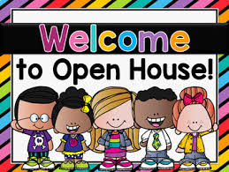 2020 Virtual Open House