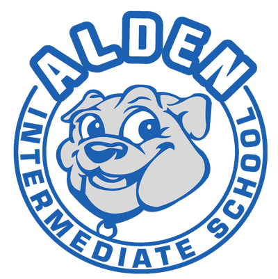 Alden Intermediate