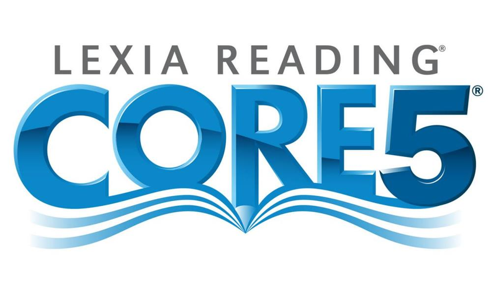 Lexia Core5 Reading