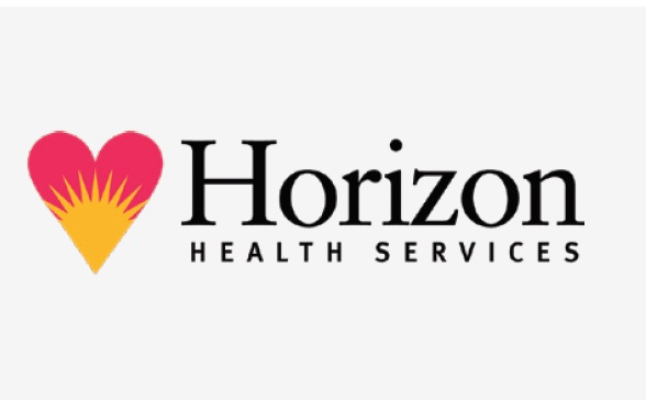 Horizon Health Services tele-counseling for Alden High School Students
