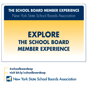 Board Member Experience Graphic