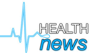 New York State - Health Update