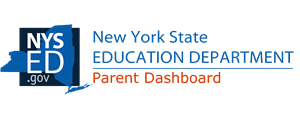 NY Parent Dashboard